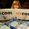 [15/11/2018] Ice Cool + Ice Cool 2 X 2