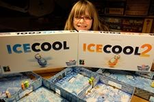 IceCool1511118-0000