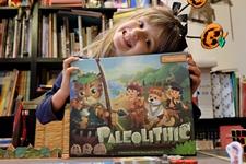 Paleolithic311018-0000