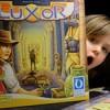 [26/12/2018] Luxor