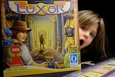 Luxor261218-0000