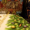 [22/12/2018] Orléans + Neue Ortskarten 1 à 5 + Invasion, Christmas Tree