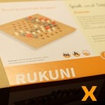 [09/12/2018] Rukuni X 3
