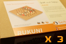 Rukuni091218-0000