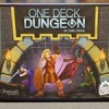 [25/01/2019] One Deck Dungeon