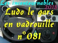 Podcast081-P