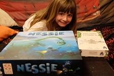 Nessie250219-0000