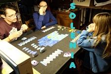 Solenia020219-0000