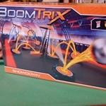 [01/03/2019] Boom Trix – Showdown