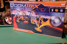 BoomTrix010319-0000