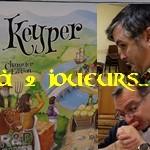 [09/03/2019] Keyper