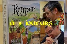 Keyper090319-0000