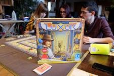 Luxor100319-0000