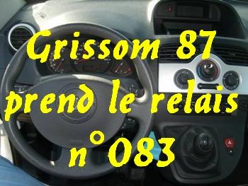 Podcast083