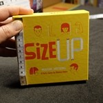 [21/04/2019] Size Up