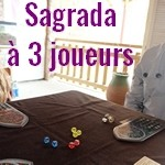 [29/05/2019] Sagrada