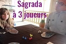 Sagrada290519-0000