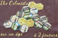 Colonists080619-0000