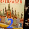 [15/06/2019] Copenhagen X 2