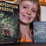 [20/08/2019] L'Expédition Perdue + Fontaine de Jouvence