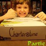 [05/02/2020] Charterstone – Partie n°1