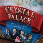 [01/02/2020] Crystal Palace
