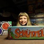 [02/02/2020] Fillit, Schüttel's