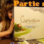 [26/03/2020] Charterstone – Partie n°6