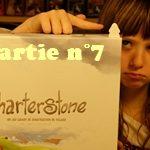 [27/03/2020] Charterstone – Partie n°7