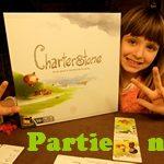[29/03/2020] Charterstone – Partie n°8