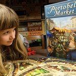 [17/03/2020] Portobello Market