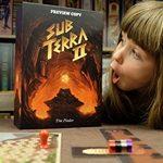 [14/03/2020] Sub Terra II