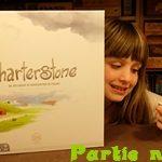 [05/04/2020] Charterstone – Partie n°9