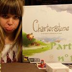 [22/04/2020] Charterstone – Partie n°11