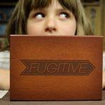 [23/04/2020] Fugitive