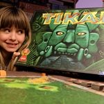[04/04/2020] Tikal