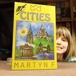 [07/05/2020] Cities