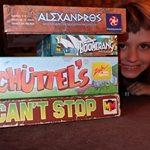 [27/06/2020] Alexandros, Boomerang Australia, Schüttel's, Can't Stop + Rollin'Down the Highway