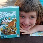 [24/06/2020] Boomerang Australia