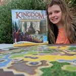 [02/06/2020] Kingdom Builder + Nomads