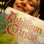 [09/06/2020] Robinson Crusoé – Sauvons Jenny !