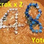 [20/09/2020] Détrak X 2, Yoté