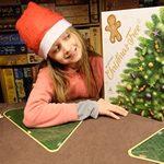 [20/12/2020] Christmas Tree