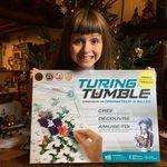 [25/12/2020 et plus…] Turing Tumble