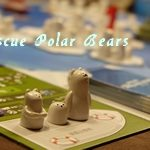 [03/01/2020] Rescue Polar Bears