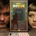 [30/08/2021] Mini Rogue